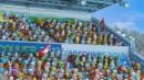Mario e Sonic si sfidano alle Olimpiadi Invernali
