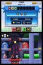 Mario vs Donkey Kong Parapiglia a Minilandia Nintendo DS Recensione