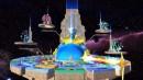 Marvel Super Heroes 3D Nintendo Wii Recensione