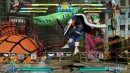 Marvel vs Capcom Fan Italia: La Sfi&hellip;