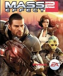 Mass Effect 2 PC Xbox 360 Recensione