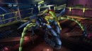 Metroid Other M Nintendo Wii Recensione