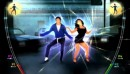 Michael Jackson The Experience Nintendo Wii Recensione