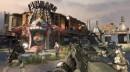 Modern Warfare 2: Immagini Resurgence Pack