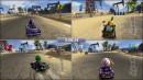 Modnation Racers Playstation 3 Recensione