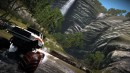 Motorstorm Pacific Rift Nuovo Demo su Playstation Network