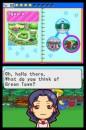 My Pet Shop Recensione Nintendo DS