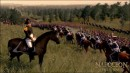 Napoleon Total War PC Recensione