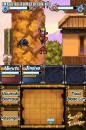 Naruto Shippuden Ninja Council 3 Recensione Nintendo DS