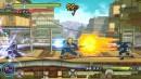 Naruto Shippuden Ultimate Ninja Heroes 3 Playstation Portatile Recensione