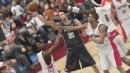 NBA 2K9 Playstation 3