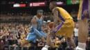 NBA 2K9 XBOX360