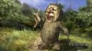 Nel Paese delle Creature Selvagge Nintendo Wii Recensione