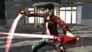 No More Heroes 2 Desperate Struggle Nintendo Wii Recensione