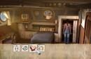 Nuove Immagini per Secret Files 2 Nintendo Wii