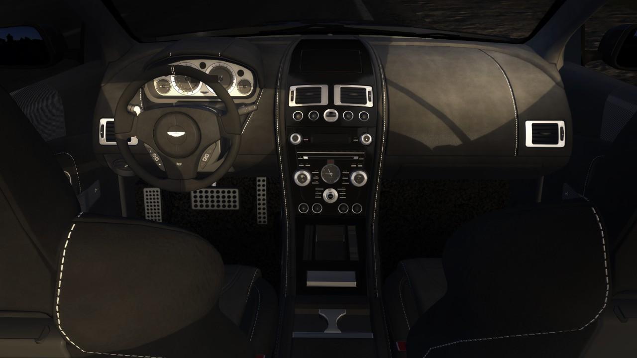 Nuovi Immgini di Test Drive Unlimited 2