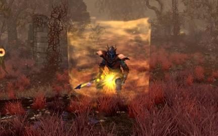 Nuovi screenshots di Sacred 2 Ice