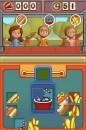 Nuovo Carnival Arriva il Luna Park Nintendo DS Recensione