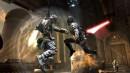 Nuovo livello single-player per Star Wars: Il Potere della Forza