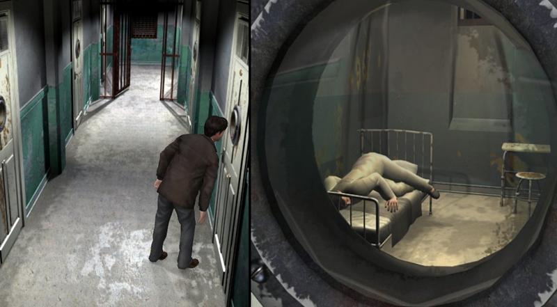 giochi pc erotici libero cupido