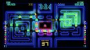 Pac-Man Championship Edition DX Playstation 3 Xbox 360 Recensione