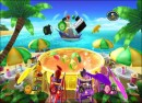 Pac-Man Party Nintendo Wii Recensione