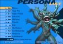 Persona 3 Fes