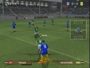 PES Pro Evolution Soccer 2009 PS2