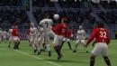PES Pro Evolution Soccer 2009