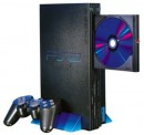 Playstation 2 da oggi a 99 euro