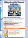 Pokemon Heart Gold e Soul Silver Guida Ufficiale in Italiano