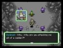 Pokemon Mystery Dungeon Esploratori del Cielo Nintendo DS Recensione