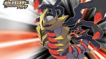 Pokemon Platino: I 10 Trucchi piu' Improbabili