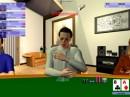 Poker Simulator PC MAC Recensione