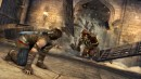 Prince of Persia Le Sabbie Dimenticate Playstation 3 Xbox 360 Recensione