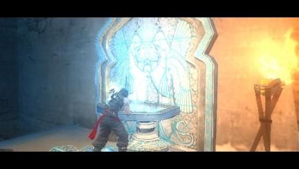 Prince of Persia Le Sabbie Dimenticate Playstation Portatile Recensione