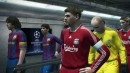 Pro Evolution Soccer 2010 PC Recensione