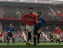 Pro Evolution Soccer 2010 Playstation 2 Recensione
