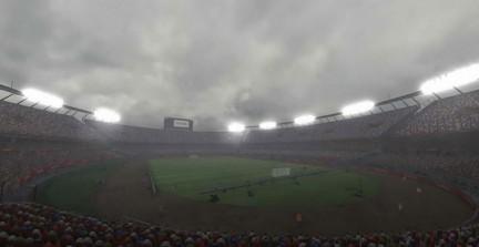 Pro Evolution Soccer 2010 Xbox360 Recensione