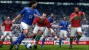 Pro Evolution Soccer 2011 PC Recensione