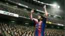 Pro Evolution Soccer 2011 Playstation 3 Recensione
