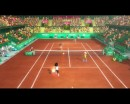 Racket Sports Playstation 3 Recensione