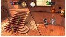 Raving Rabbids Travel in Time Nintendo Wii Recensione