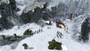 Recensione Halo Wars per Xbox 360