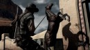 Red Dead Redemption Nuove Immagini