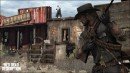 Red Dead Redemption Playstation 3 Xbox 360 Recensione