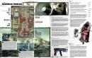 Resident Evil 5 Guida Strategica Ufficiale