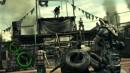 Resident Evil 5 Anteprima Playstation 3