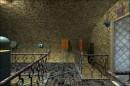 Rhem 4 I Frammenti Dorati PC Recensione