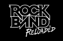 Rock Band Reloaded iPhone iPad iPod Recensione